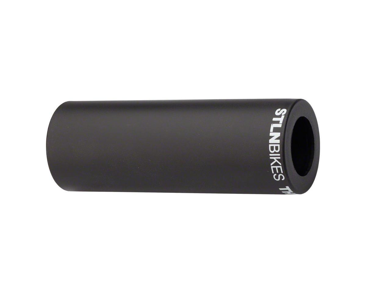 Stolen Silencer Thermalite Peg Sleeve (Black)