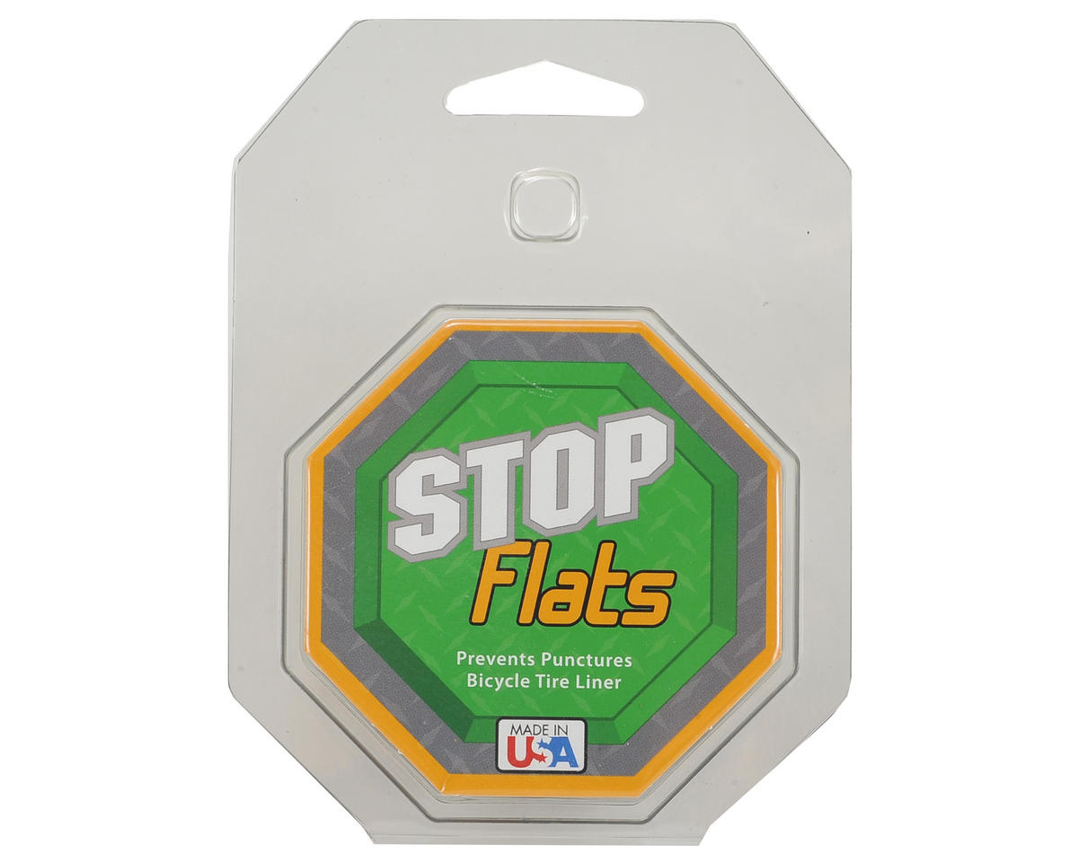 Stop Flats2 Protective Tire Strip (Brown 26 x 2.00-2.125) (Individual)