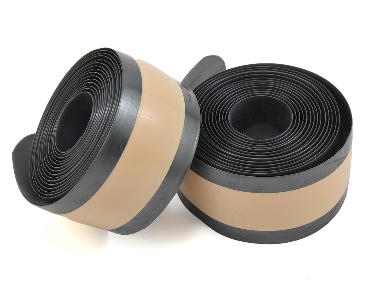 Stop Flats2 Protective Tire Strips (Tan 29 X 2.0-2.125) (Pair)