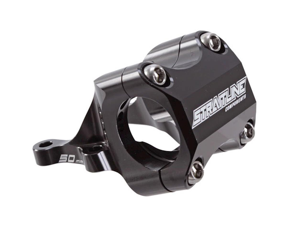 Straitline Components Ultra Direct Mount Stem