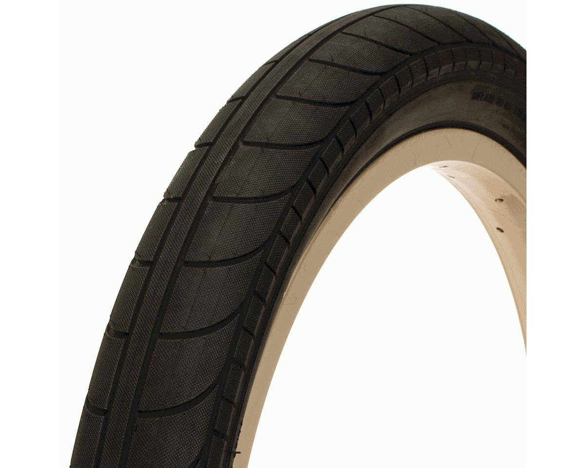 Stranger Ballast Tire (Black) (20 x 2.45)