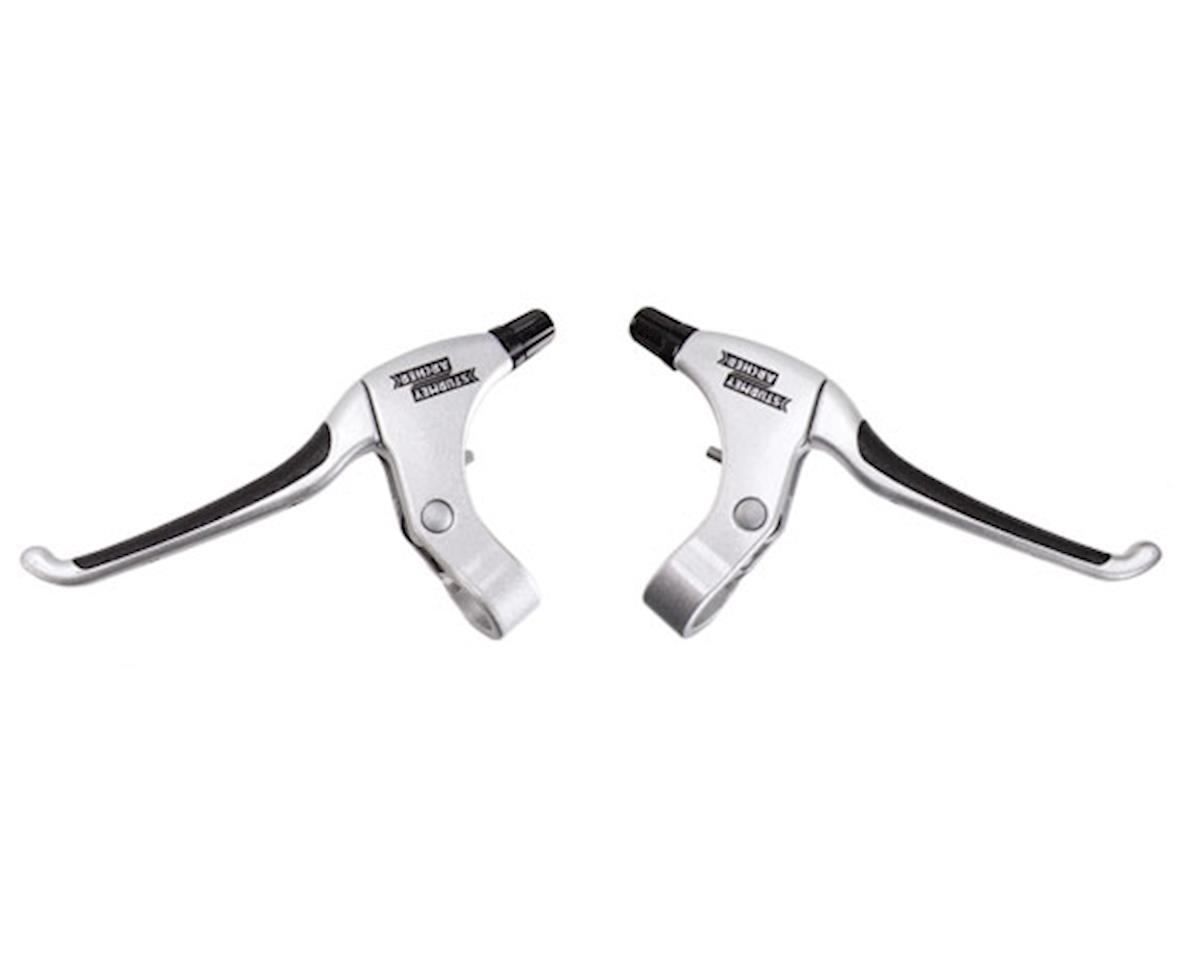 Sturmey Archer BLS80 Brake Levers
