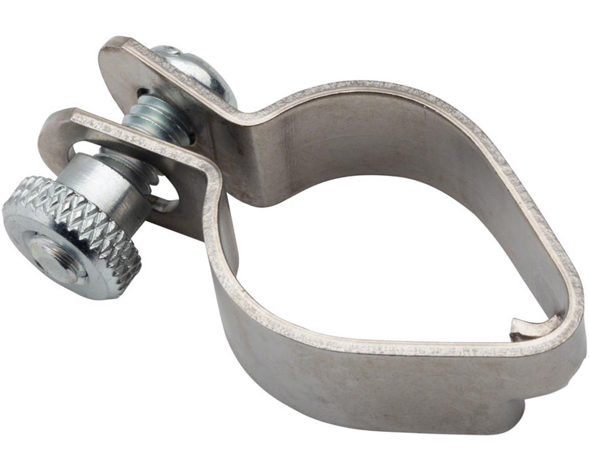 Fulcrum Clip Chainstay 19.1mm