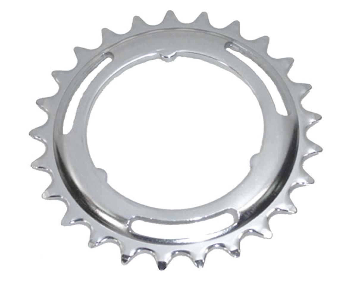 Sturmey Archer 8-speed Sprocket and Circlip