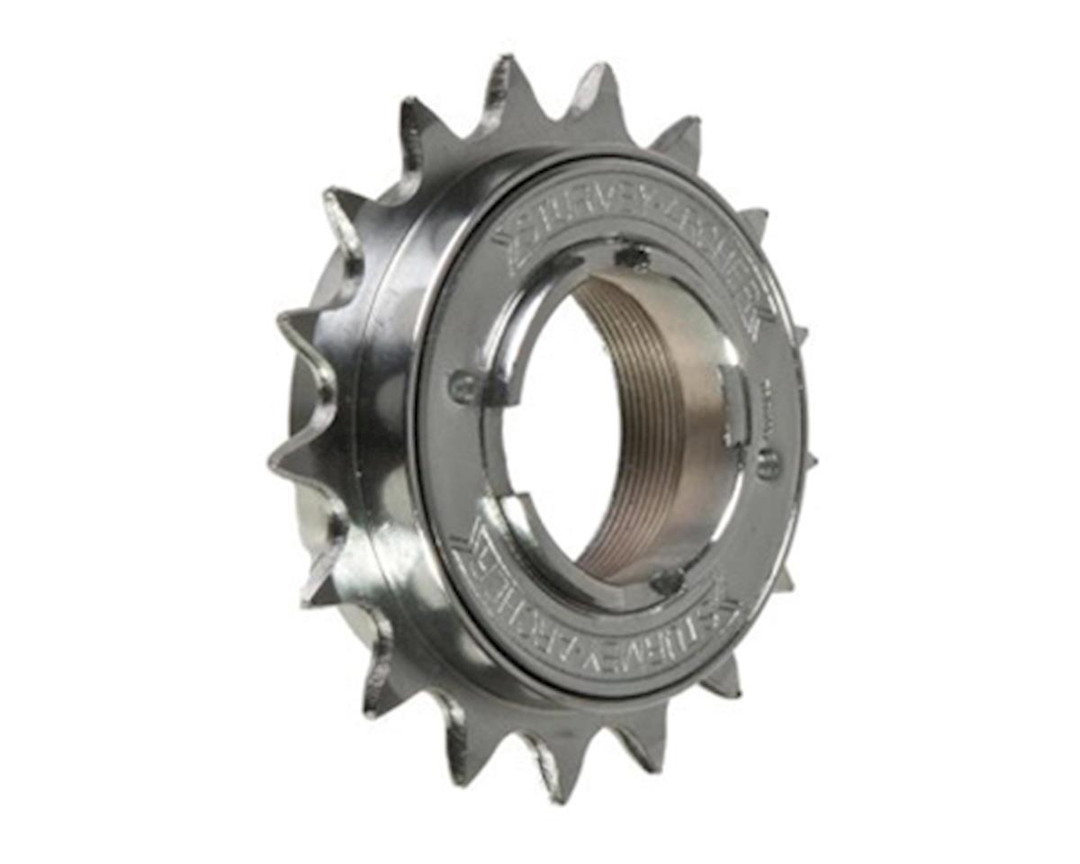 "Sturmey-Archer 3//32/"" 18t coaster brake cog"