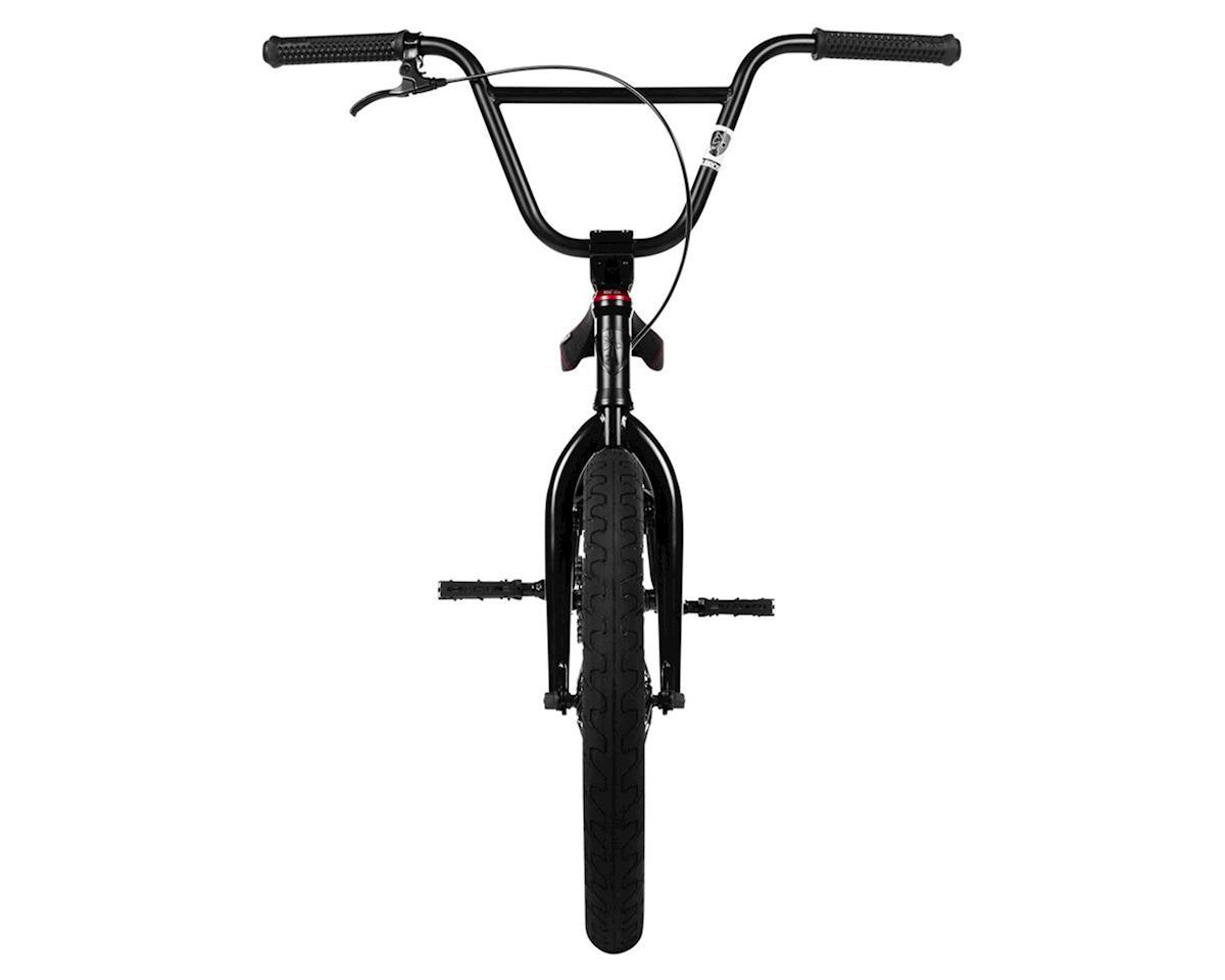 """Image 2 for Subrosa 2020 Tiro BMX Bike (20.5"""" Toptube) (Matte Black)"""