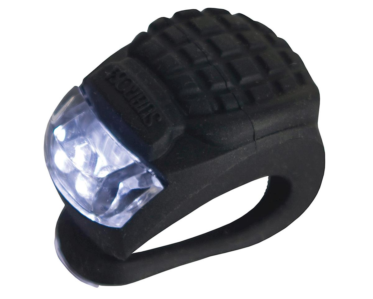 Subrosa Combat Light (Front) (Black) | alsopurchased