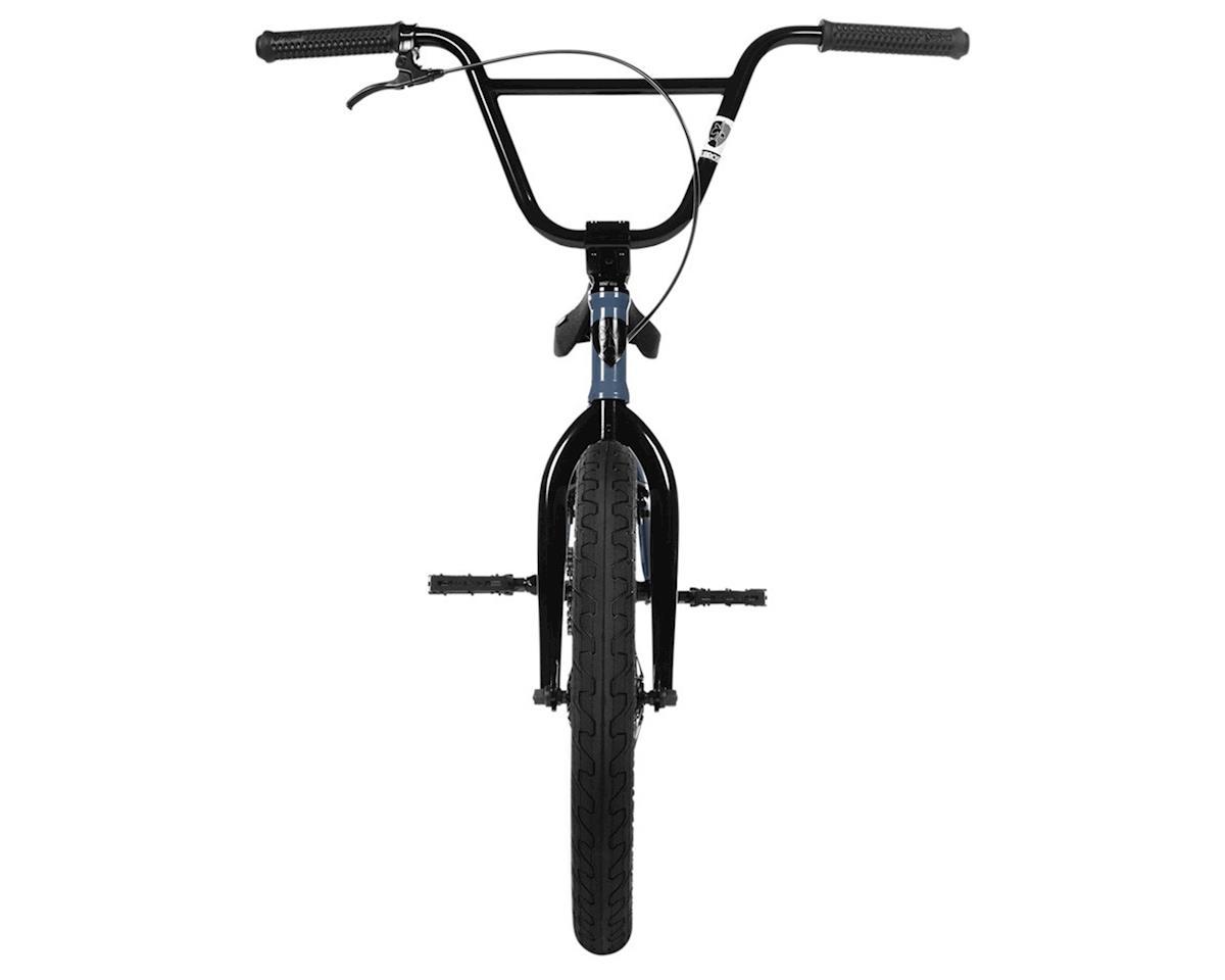 """Image 2 for Subrosa 2020 Tiro BMX Bike (20.5"""" Toptube) (Steel Blue)"""