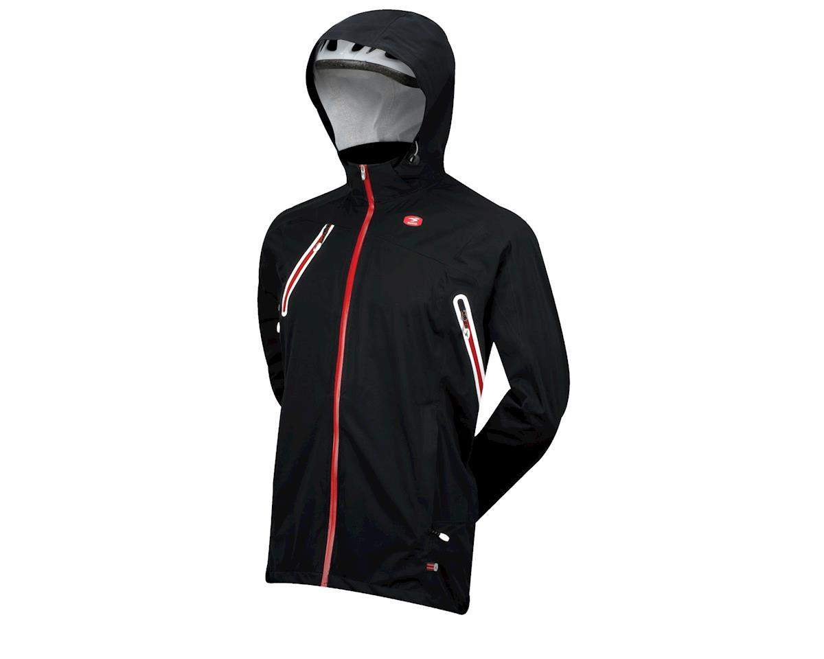 Sugoi Icon Jacket (Black)