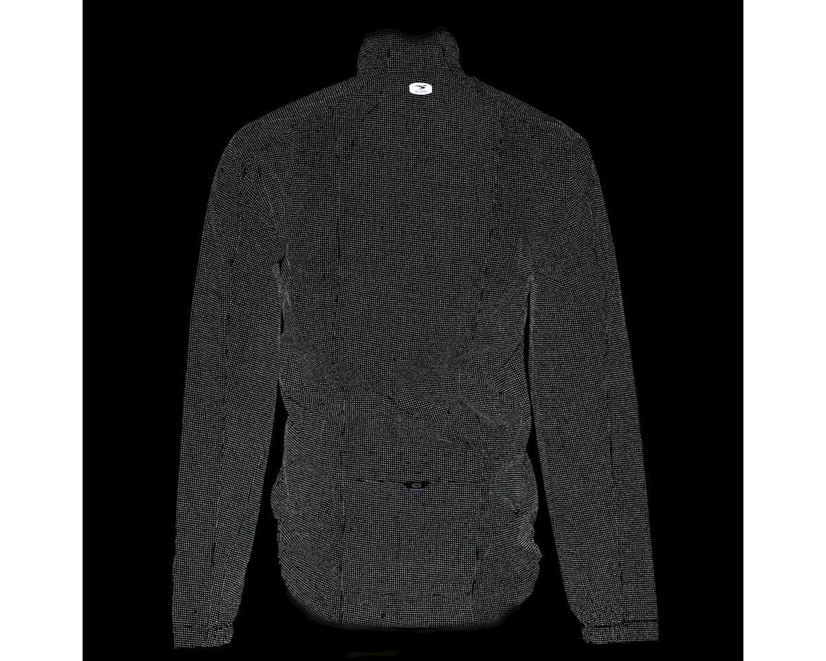 Sugoi Zap Bike Jacket (Black)