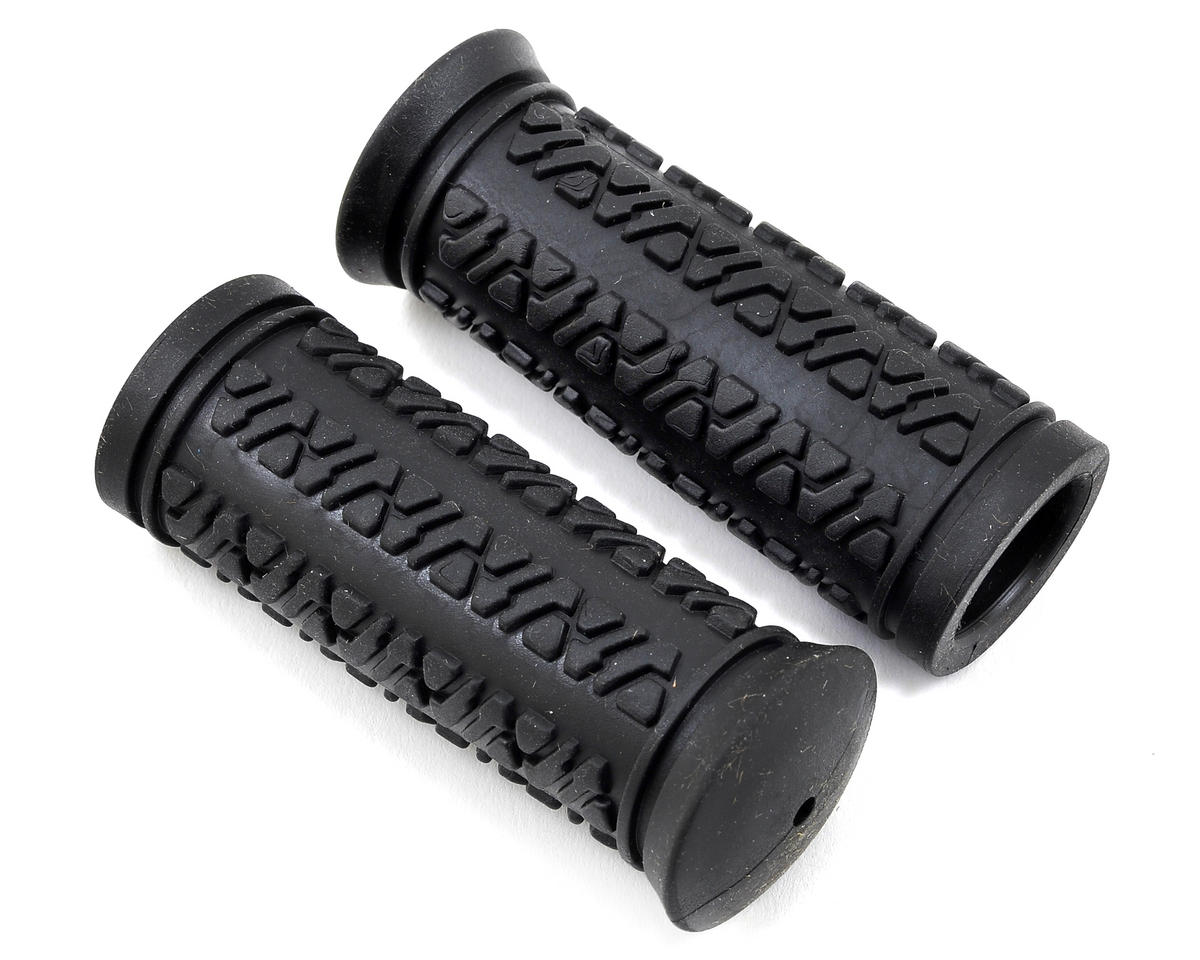 Summit ATB Grips for Twist Shift (90mm)