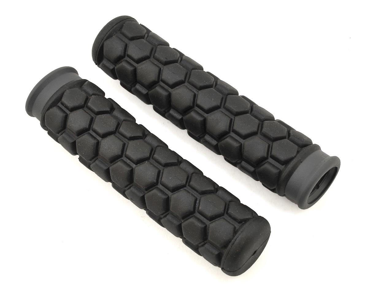Summit Bee Hive Dual Ply Grips (130mm)