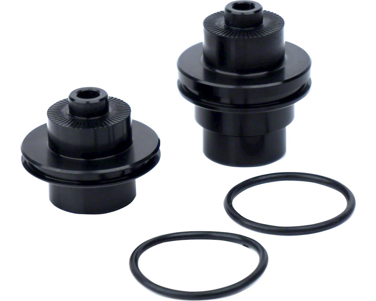 Sun Ringle SRC/SRX Front Hub QR End Cap Kit