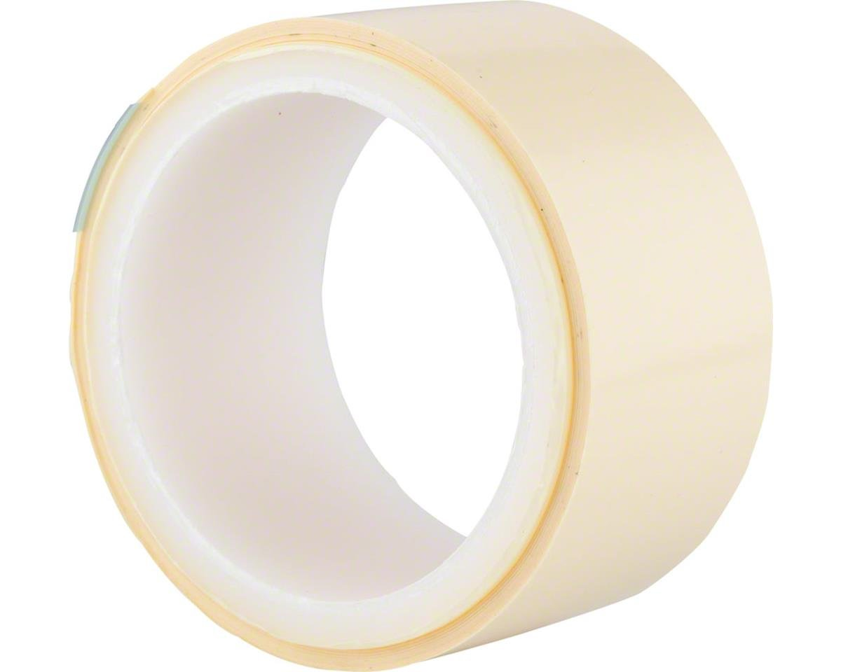 Sun Ringle Mulefut 50 SL Tubeless Tape 48mm Wide 10M