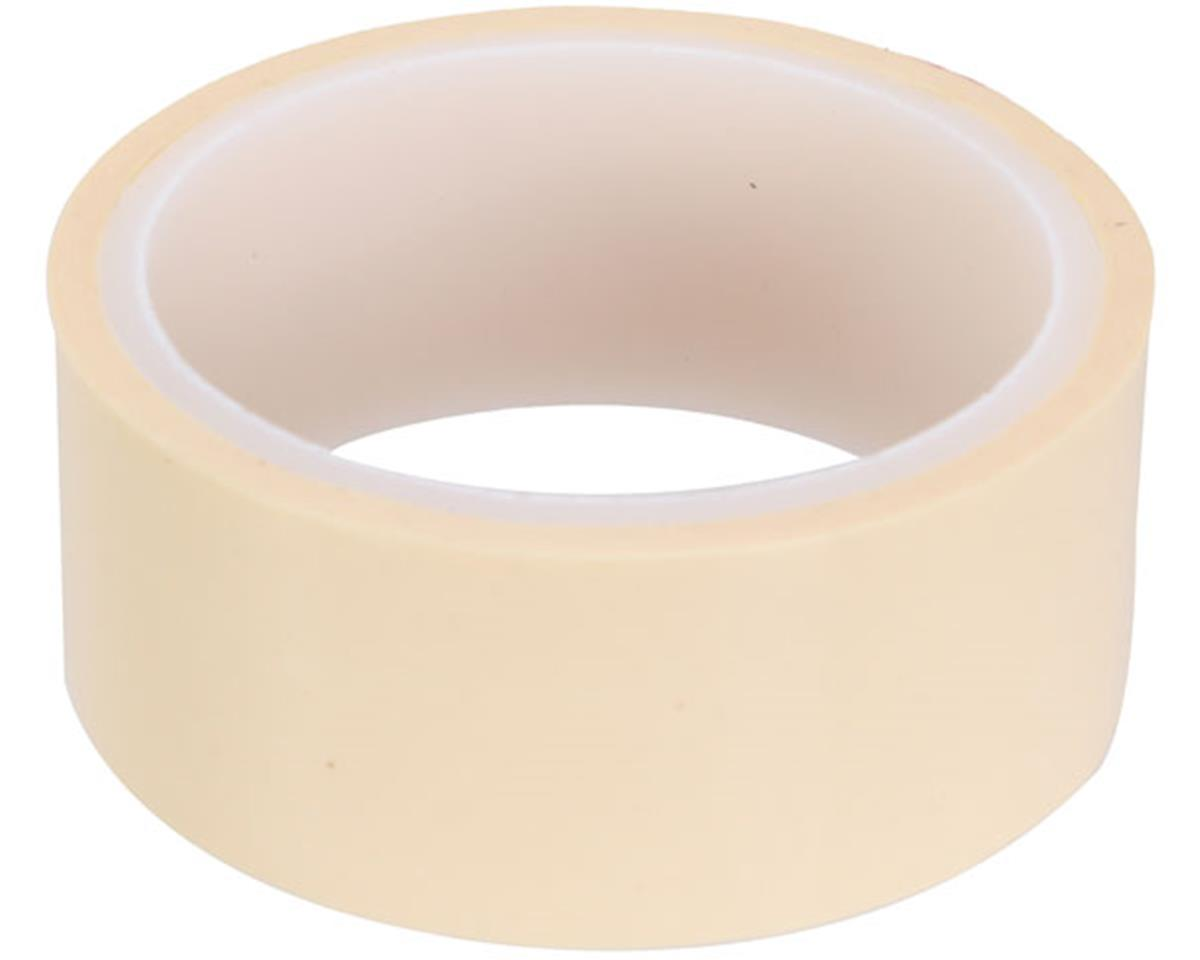 STR Tubeless tape, 27mm wide, 10M roll