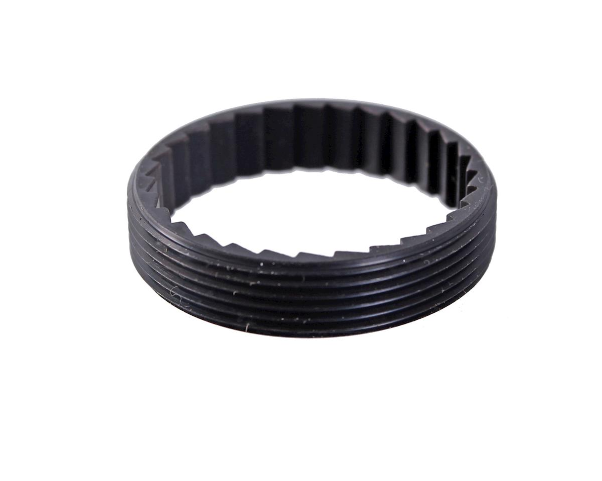 Sun Ringle SRC/SRX hub (Ratchet Ring Kit)