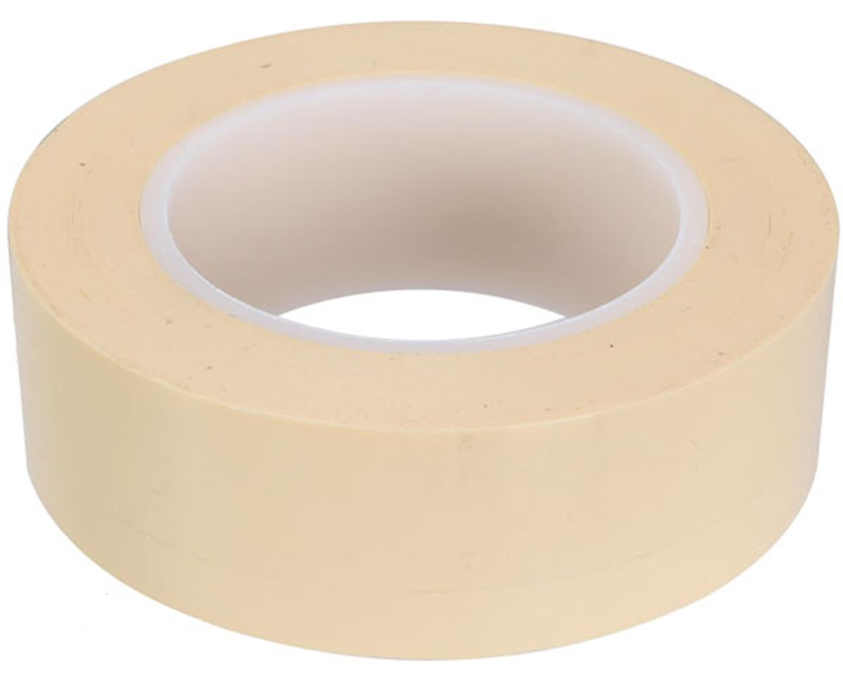 STR tubeless rim tape, 43mm wide, 50m roll