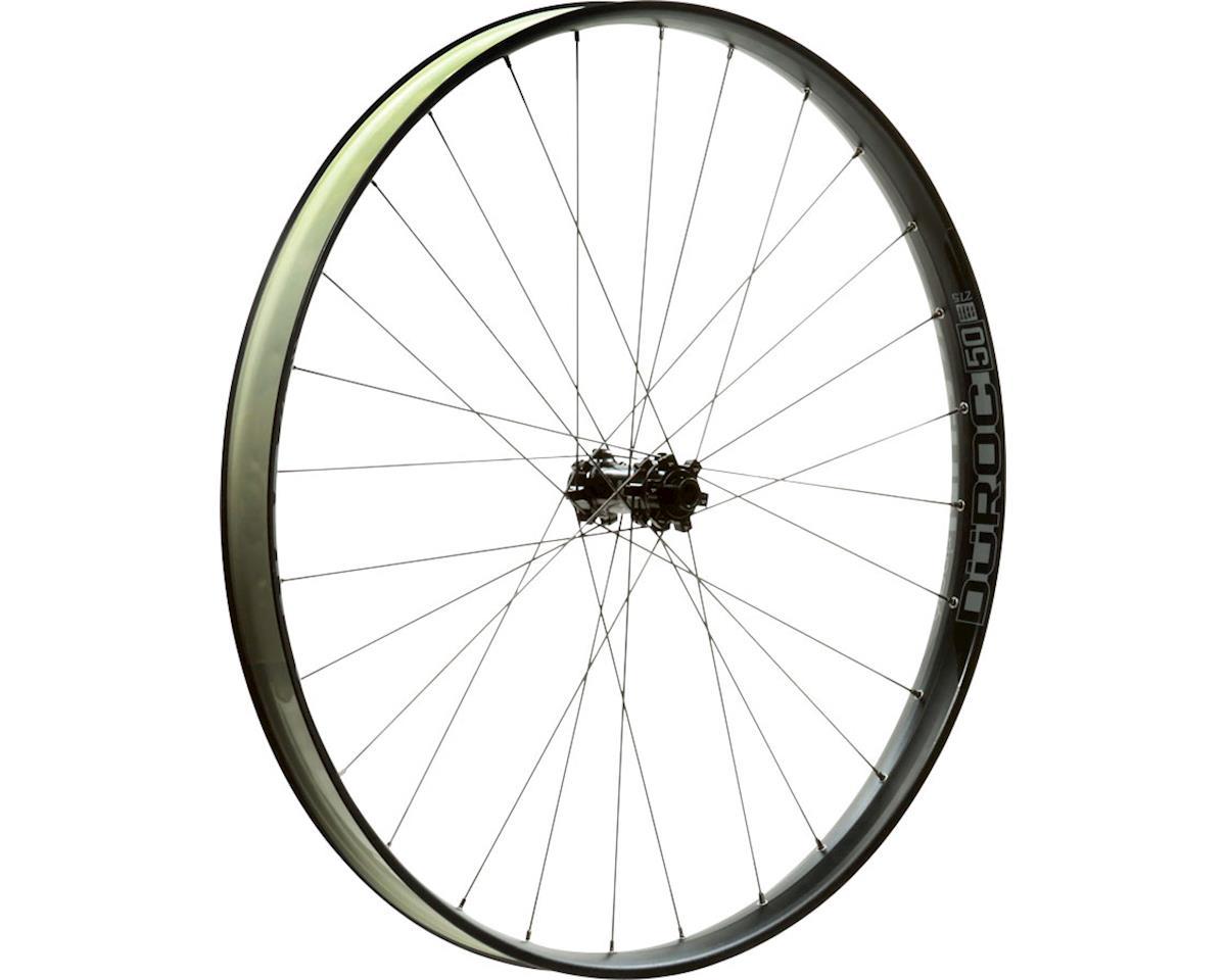 "29/"" 110x15 Sun Ringle Duroc 50 Expert Front Wheel"