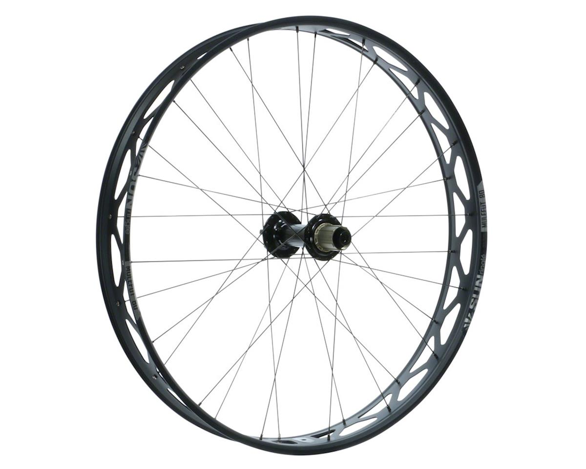 Sun Ringle Mulefut Bicycle Wheel Nylon Rim Strips For Use Under Tubeless Tape