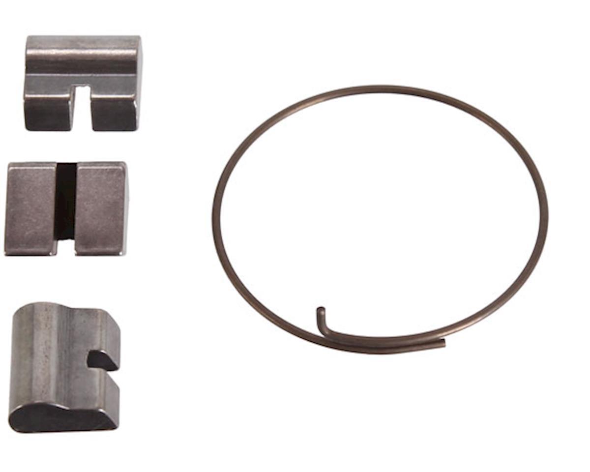 ingle SRD/Pro/Pro-SL Freehub Conversion Kits