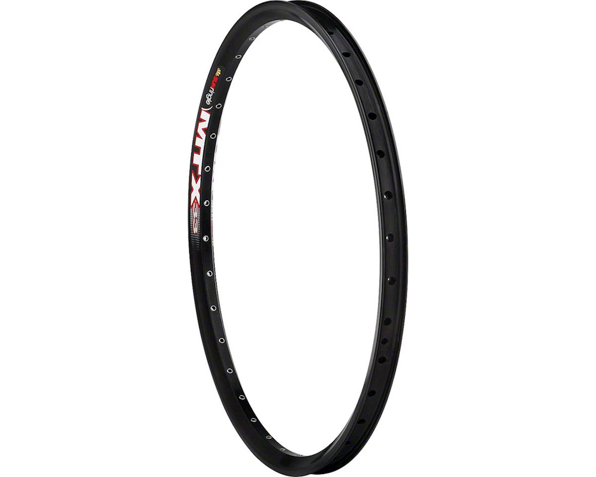 "Sun Ringle 26"" MTX-33 Disc Rim (36h) (Black)"