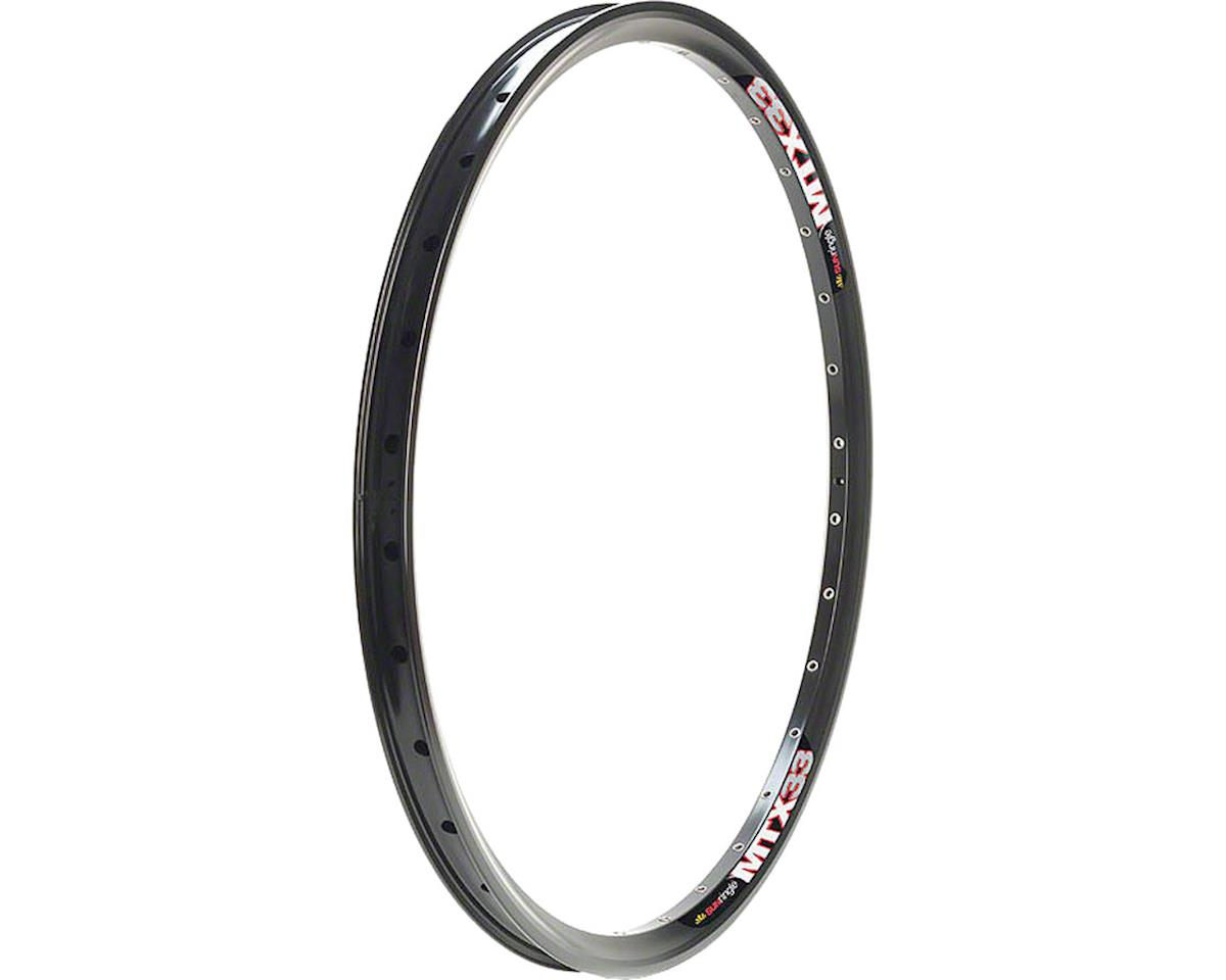 "Sun Ringle 26"" MTX-33 Disc Rim (36h) (Black)"