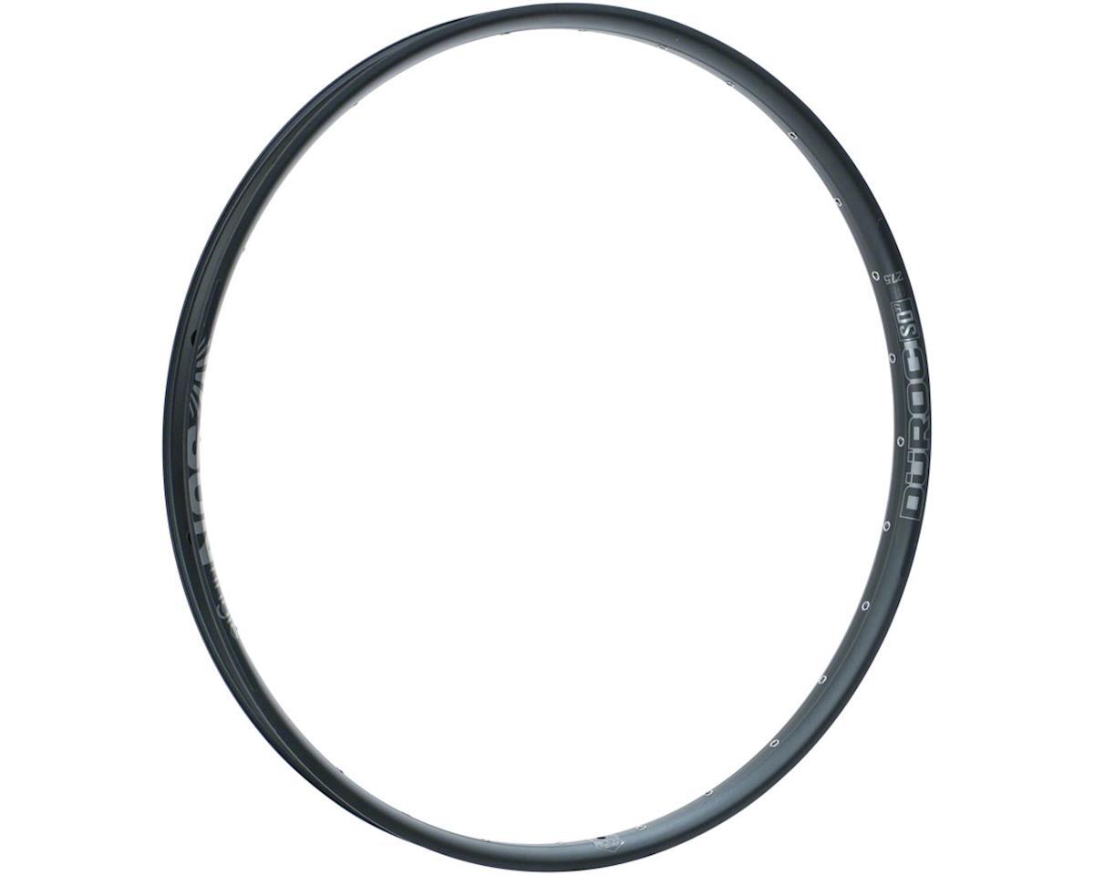 "Duroc SD37 27.5"" (650b) rim, 32h - black"