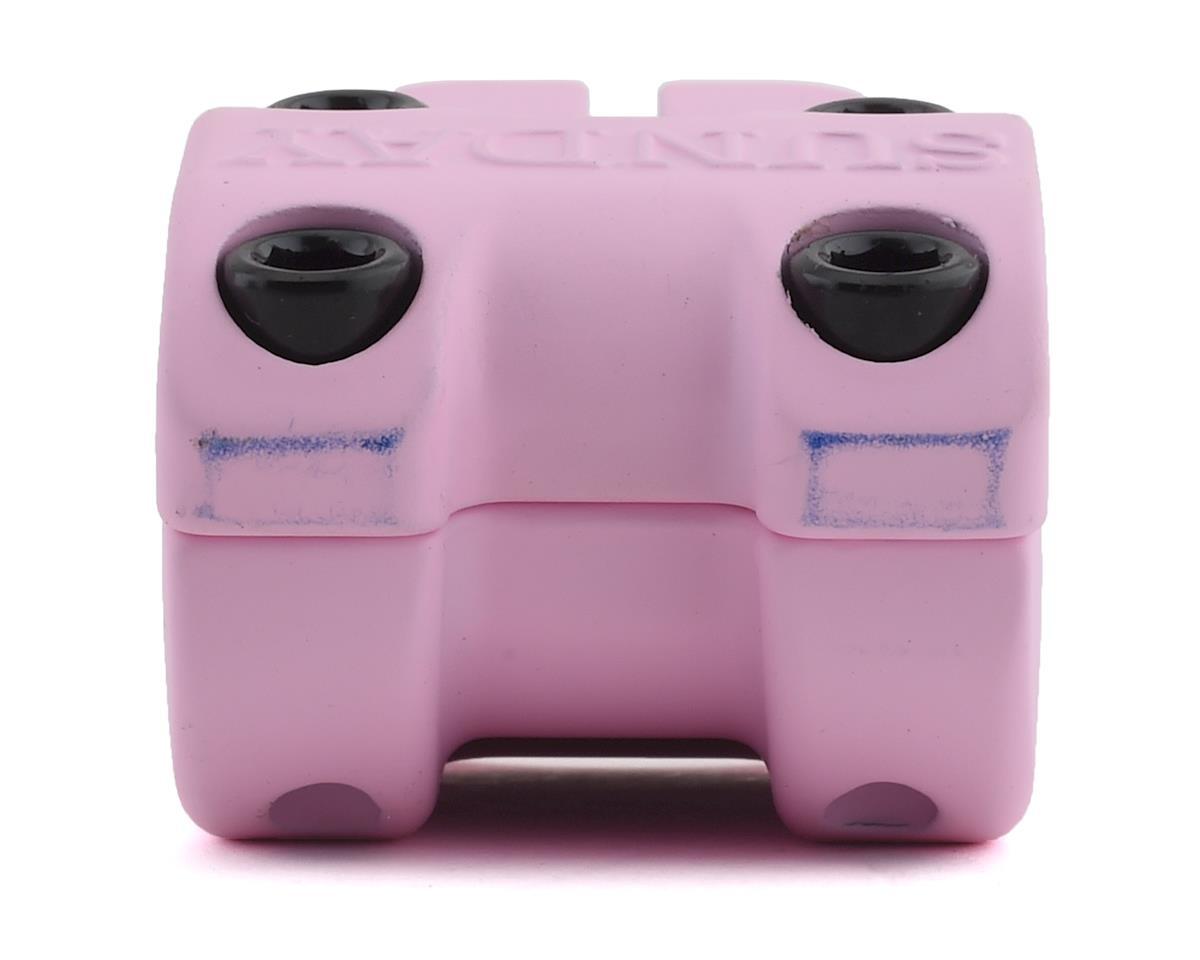 Image 3 for Sunday Freeze TL Stem (Matte Pale Pink) (48mm)