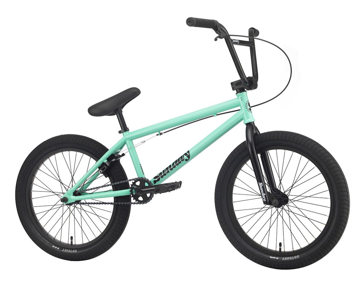 """Sunday 2020 Primer Bike (20"""" Toptube) (Toothpaste)"""