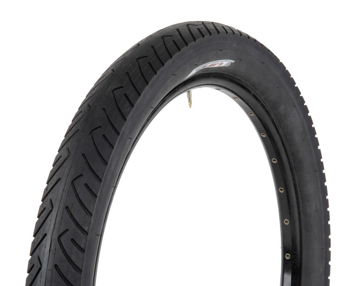 Sunlite Slick Tire (Black) (24 x 3.0)
