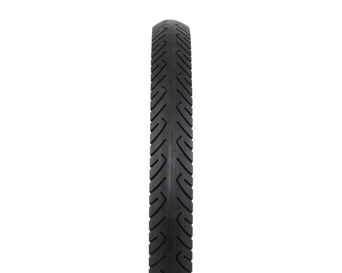 Image 2 for Sunlite Slick Tire (Black) (24 x 3.0)