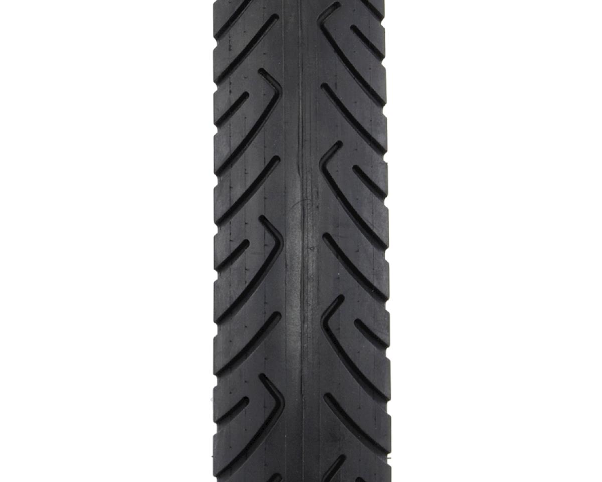 Image 3 for Sunlite Slick Tire (Black) (24 x 3.0)