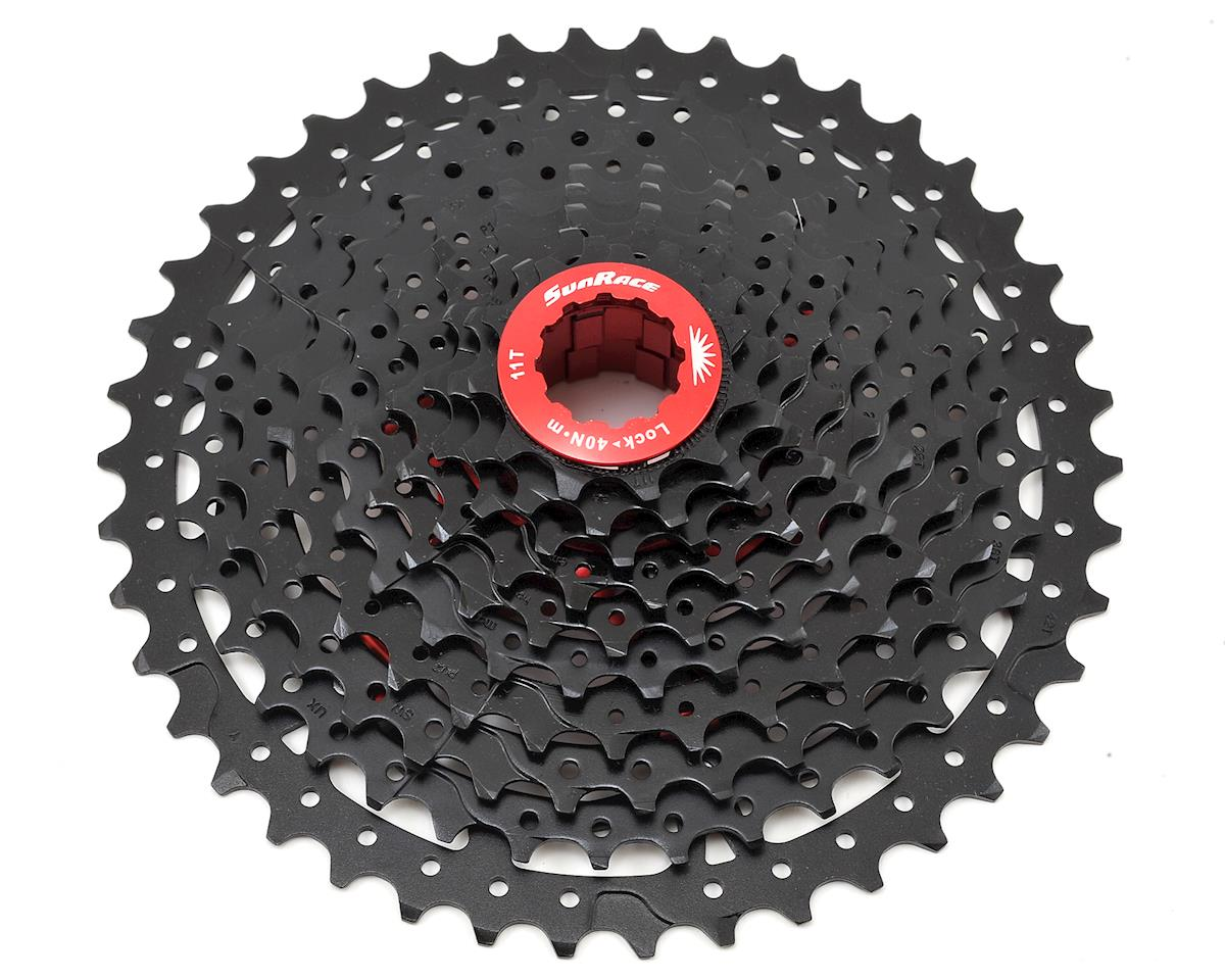 MX3 10-Speed Cassette (11-42T)