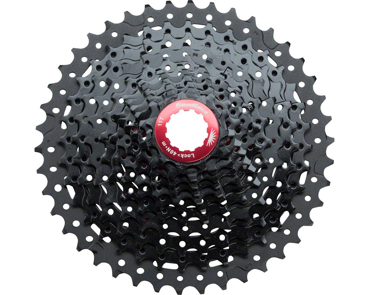 MX8 11-Speed 11-42T Cassette