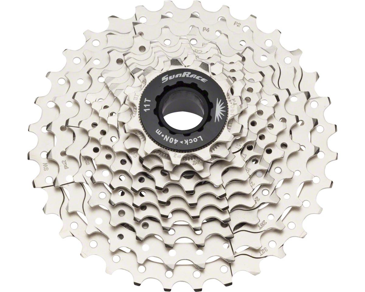 RS1 10-Speed 11-32T Cassette