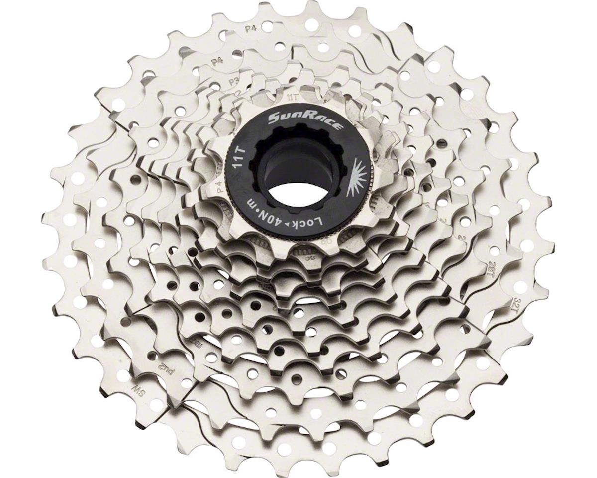 RS3 11-Speed 11-32T Cassette
