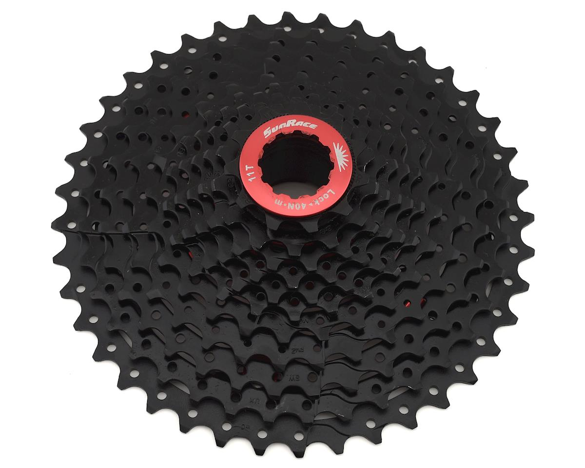 Sunrace CSRX8 11-Speed Cassette (11-40t)