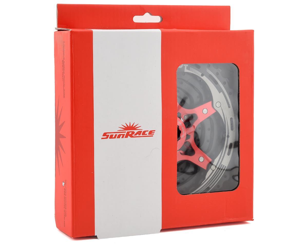 Sunrace CSRX8 11-Speed Cassette (11-40t)