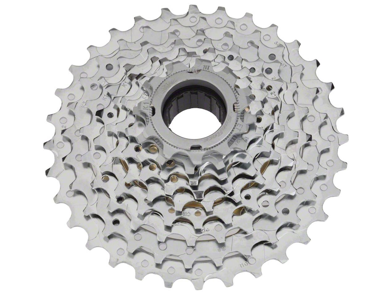 9 speed 11-32t Freewheel