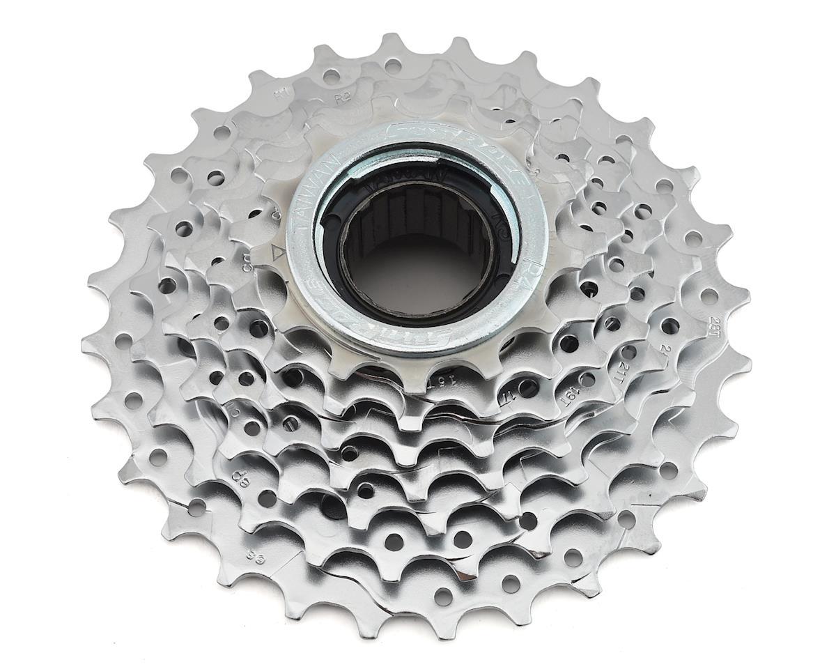 Image 1 for Sunrace 7-Speed Freewheel (13-28T)