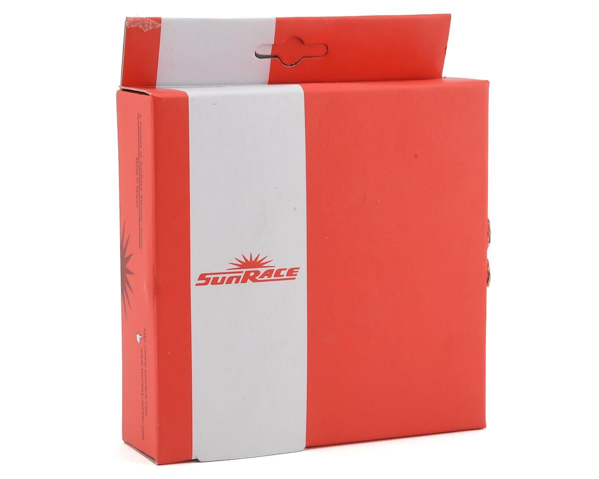 Image 2 for Sunrace 7-Speed Freewheel (13-28T)