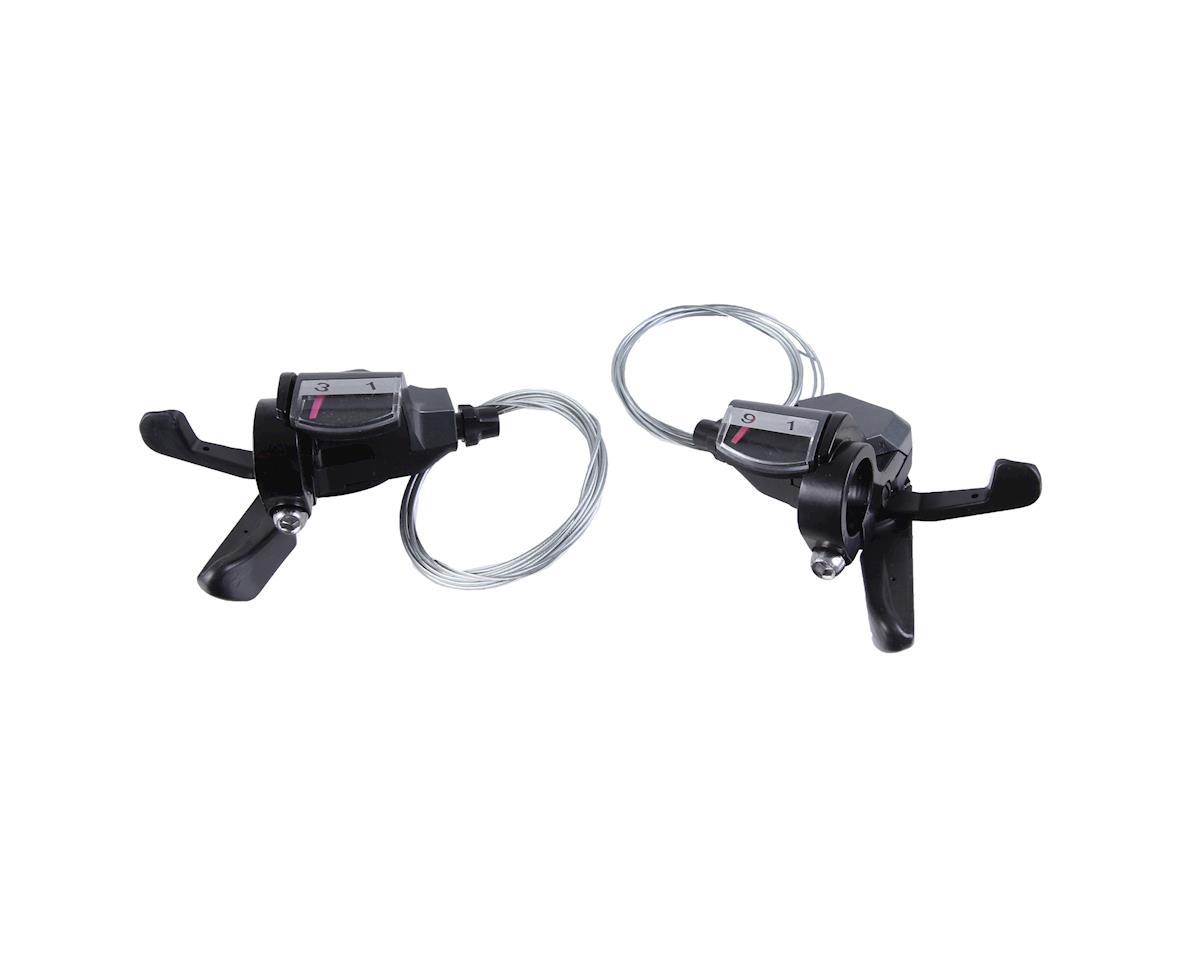 Bicycle Components & Parts Sunrun 11sp Cassette 11-42t Silver/black