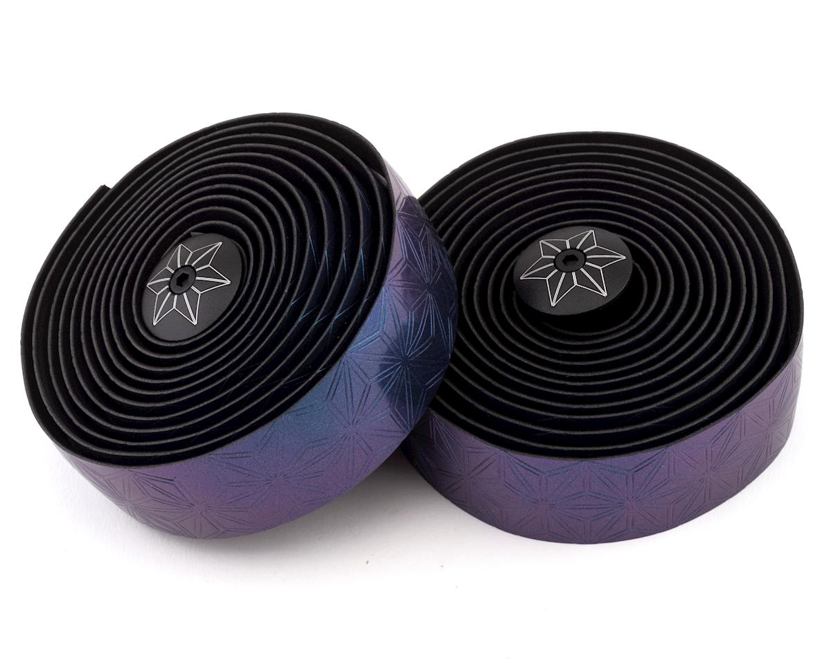 Supacaz Bling Handlebar Tape (Oil Slick)