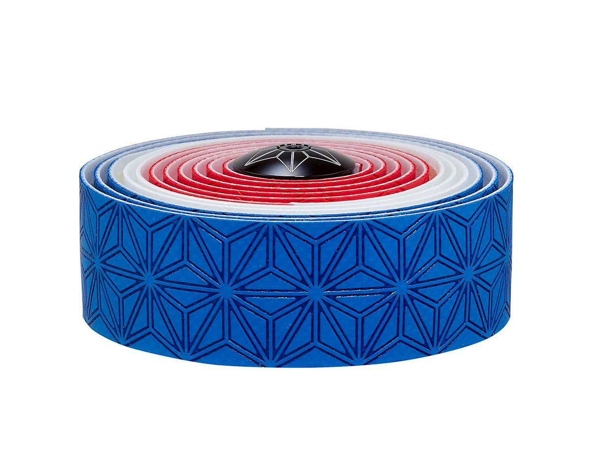 Supacaz Super Sticky Kush Handlebar Tape (France)