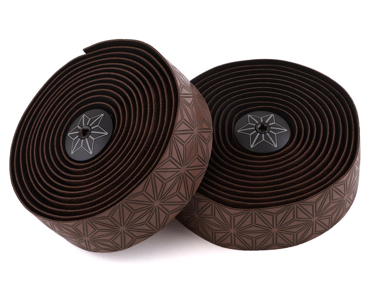 Supacaz Super Sticky Kush Handlebar Tape Coffee Bt 68