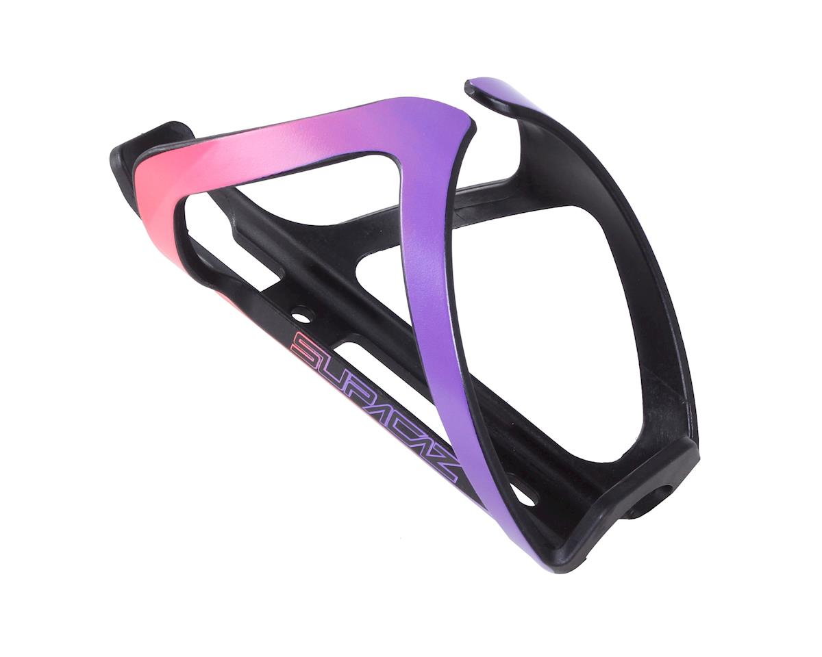 Fly Alloy Cage (Neon Yellow)