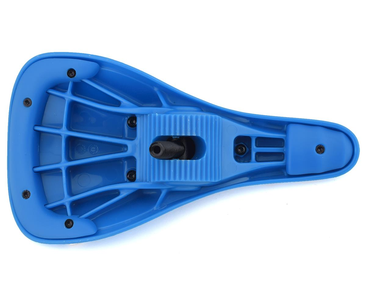 Image 3 for Supercross E-Line Pivotal Seat (Cyan Blue)