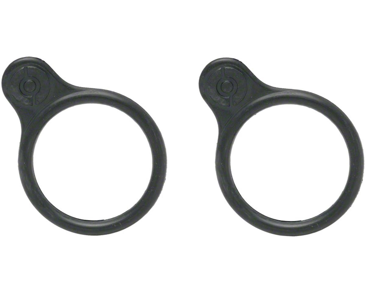 Supernova 2 O-ring set for 31.6/26/25.4mm
