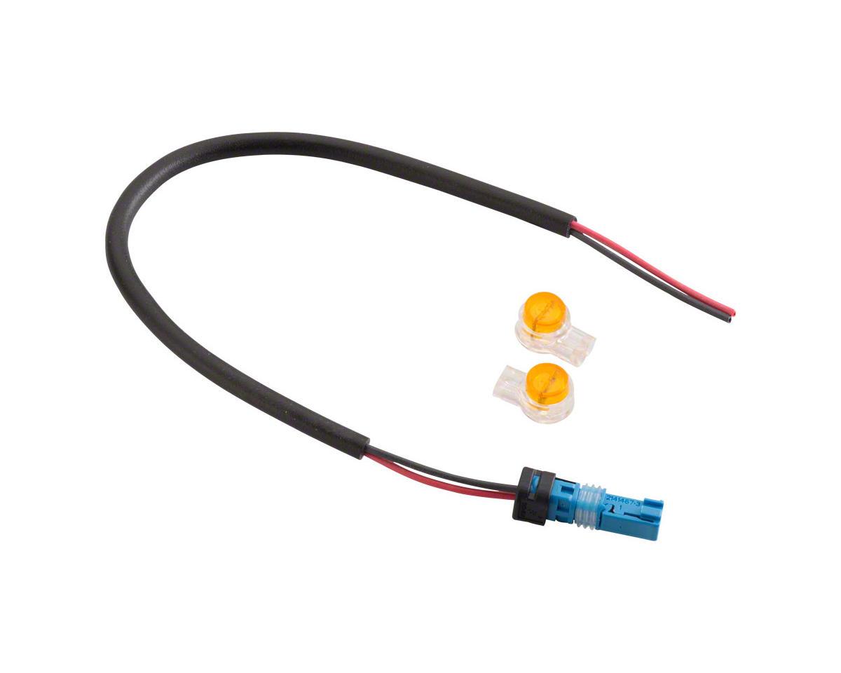 Supernova Bosch Connection Cable