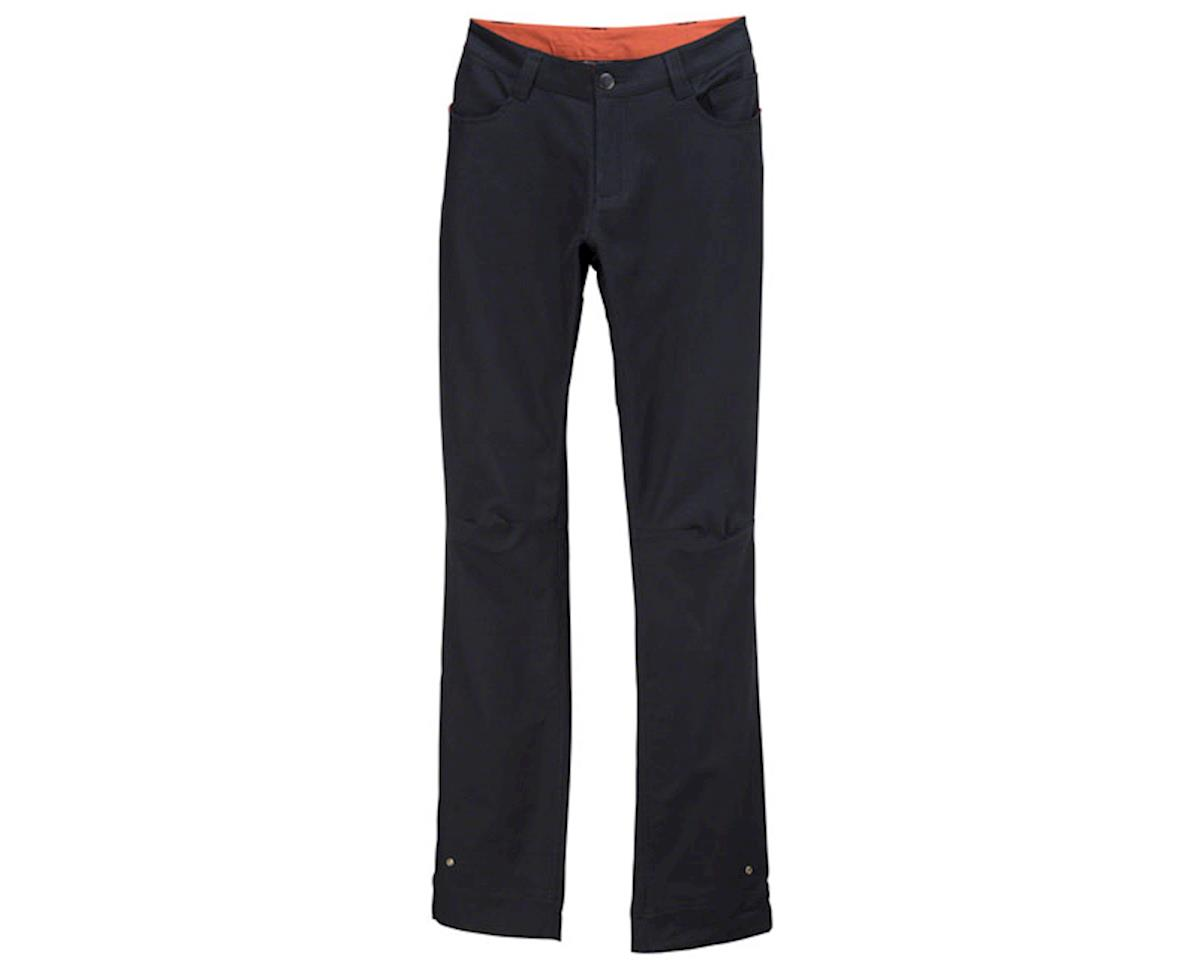 Surly Men's Pants (Black) (36L) (34)